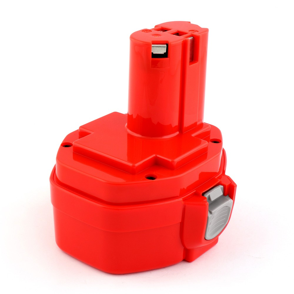 Аккумулятор для Makita 14.4V 2.0Ah Lithium+ (Li-ion) PN: 1433,192699-A