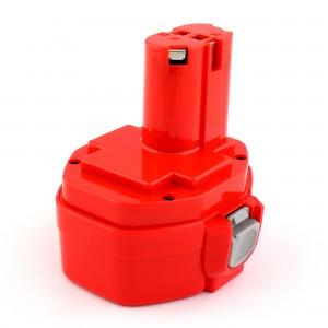 Аккумулятор для Makita 14.4V 2.0Ah Lithium+ (Li-ion) PN: 192699-A.