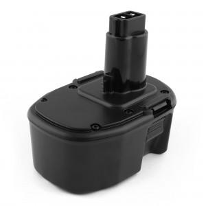 Аккумулятор для DeWalt 14.4V 2.0Ah Lithium+ (Li-ion) PN: DC9091, DE9502, DWCB14, DC9144