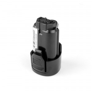Аккумулятор для AEG L1215. 12V 1.5Ah (Li-Ion) PN: 4932352658.