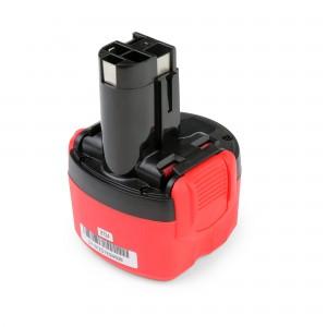 Аккумулятор для Bosch 7.2V 1.5Ah (Ni-Cd) PN: 2607335707.