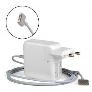 Блок питания TopON для Apple 14.85V 3.05A (MagSafe2) 45W A1465, A1466