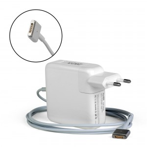 Блок питания TopON для Apple 16.5V 3.65A (MagSafe2) 60W A1425, A1502