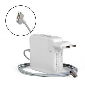 Блок питания TopON для Apple 20V 4.25A (MagSafe2) 85W A1398