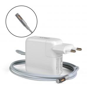 Блок питания TopON для Apple 14.5V 3.1A (MagSafe) 45W A1237, A1304, A1369