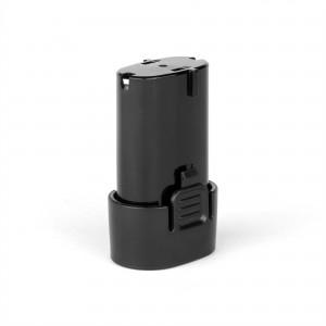 Аккумулятор для Makita BL7010. 7.2V 3.0Ah (Li-Ion) PN: 194355-4.