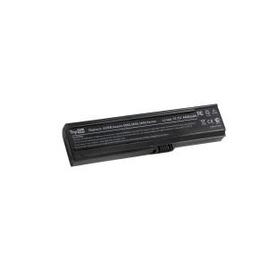 Аккумулятор для ноутбука Acer Aspire 3030, 3600, 5500, 5620, 5580, Travelmate 2480, 3220 Series. 11.1V 4400mAh 49Wh. PN: BT.00603.006.
