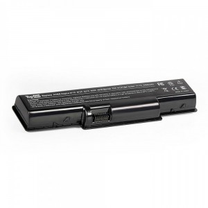 Аккумулятор для ноутбука Acer Aspire 2930, 4230, 4520, 4710, eMachines E525, Gateway NV78 Series. 11.1V 4400mAh 49Wh. PN: BT.00604.030, AS09A41.