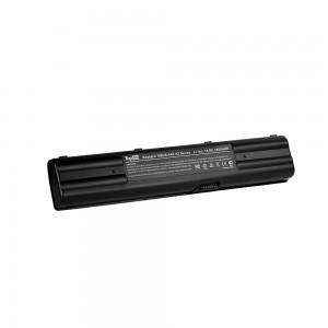 Аккумулятор для ноутбука Asus A2, A2000, A2500, A2800S Series. 14.8V 4400mAh 65Wh. PN: A42-A2, BPA2X.