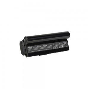 Аккумулятор для ноутбука Asus Eee PC 901 GO, 904, 1000, 1000H, Series. 7.4V 12000mAh 89Wh, усиленный. PN: AL23-901, AL24-1000.