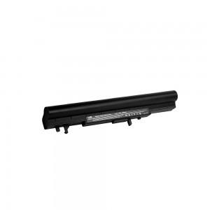 Аккумулятор для ноутбука Asus W3, W3000 Series. 14.8V 4400mAh 65Wh. PN: A41-W3, A42-W3.