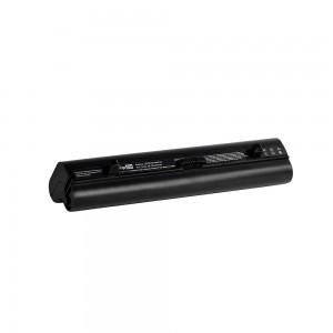 Аккумулятор для ноутбука Lenovo IdeaPad S9, S9e, S10, S12 Series. 11.1V 7200mAh 80Wh, усиленный. PN: 45K2177, 51J0398.