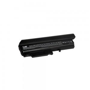 Аккумулятор для ноутбука IBM Lenovo ThinkPad R50, R51, R52, T40, T41, T42, T43 Series. 10.8V 6600mAh 71Wh, усиленный. PN: 08K8192, 92P1069.