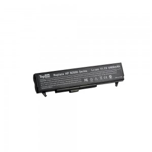 Аккумулятор для ноутбука LG LM, LS, LW, R1, S1, T1, V1 Series. 11.1V 4400mAh 49Wh. PN: LB32111B, LHBA06ANONE.