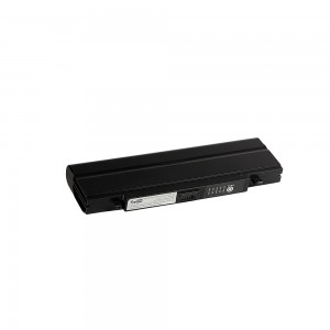Аккумулятор для ноутбука Samsung M40, M70, R50, R55, X15, X50 Series. 11.1V 7200mAh 73Wh, усиленный. PN: SSB-X15LS3, AA-PB0NC6B.