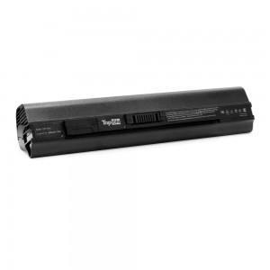 Аккумулятор для ноутбука Acer Aspire One 531, 751, AO751,  ZG3, ZG8 Series. 11.1V 6600mAh 73Wh, усиленный. PN: UM09A41, UM09A31.