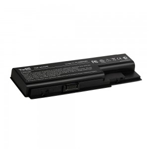 Аккумулятор для ноутбука Acer Aspire 5310, 5315G, 5520G, 5530, 5530G, 5710G Series. 11.1V 4400mAh 49Wh. PN: AS07B71, LC.BTP00.007.