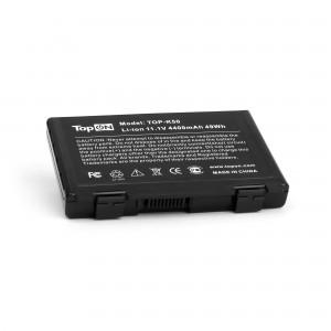 Аккумулятор для ноутбука Asus A32-F82 11.1V 4400mAh