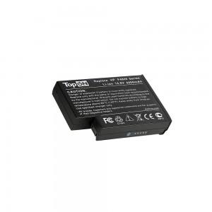 Аккумулятор для ноутбука HP Pavilion ZE5, XT5300, OmniBook XE4, Evo N1050V Series. 14.8V 4400mAh 65Wh. PN: F4809A, DB946A.