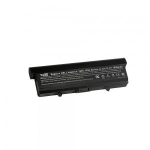 Аккумулятор для ноутбука Dell Inspiron 1525, 1545, 1546, 1750, Vostro 500 Series. 11.1V 7800mAh 87Wh, усиленный. PN: RN873, GW240.