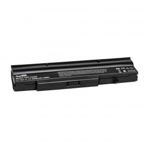 Аккумулятор для ноутбука Fujitsu-Siemens Amilo Li1718, Amilo Pro V8210, Esprimo Mobile V6505 Series. 11.1V 4400mAh 49Wh. PN: BTP-B4K8, BTP-C1K8.
