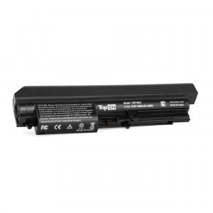 Аккумулятор для ноутбука Lenovo ThinkPad R400, R61, T400, T61, Series. 10.8V 4400mAh 48Wh. PN: 41U3198, 42T4530.