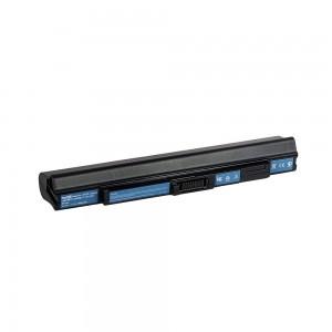 Acer Aspire One 531h 751h AO751h ZG3 ZG8 Series усиленный аккумулятор для 11.1V 5200mAh PN: UM09A41