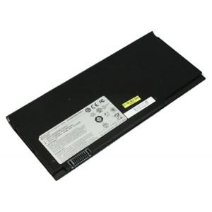 MSI X-slim X320 X340 X350 X360 X400 Series усиленный аккумулятор для 14.8V 6600mAh PN: BTY-S31