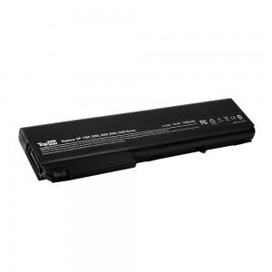 Аккумулятор для ноутбука HP Compaq 7400, 8200, 9400, NC8200, NW8200, NX7300 Series. 14.8V 7200mAh 107Wh, усиленный. PN: PB992A, HSTNN-LB11.