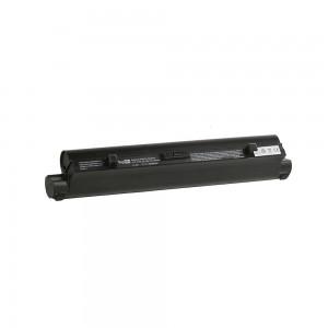 Аккумулятор для ноутбука Lenovo IdeaPad S9, S10, S12 Series. 11.1V 4400mAh 58Wh. PN: 45K2177, 51J0398.
