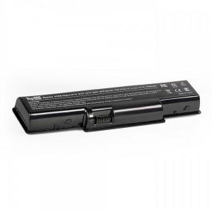 Аккумулятор для ноутбука Acer Aspire 2930, 4230, 4310, 4520, 4710, 4740 Series. 11.1V 4400mAh PN: AK.006BT.025, AS07A31