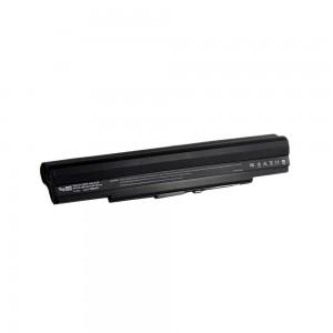 Аккумулятор для ноутбука Asus UL30A, UL30JT, UL50Ag, UL50AT, UL50VS, UL50Vt Series. 14.8V 7800mAh 115Wh, усиленный. PN: A31-UL30, A42-UL3.