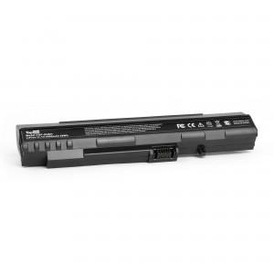 Acer Aspire One A110 A150 eMachines 250 ZG5 Series усиленный аккумулятор 11.1V 4400mAh. PN: UM08A31