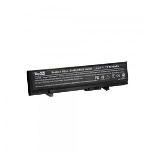 Аккумулятор для ноутбука Dell Latitude E5400, E5410, E5500, E5510 Series. 11.1V 5200mAh 58Wh. PN: Y568H, KM668.
