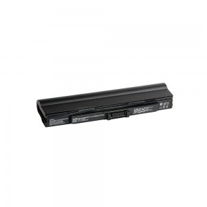 Аккумулятор для ноутбука Acer Aspire One 521h, 1810T, 200 Series. 11.1V 4400mAh PN: LC.BTP00.090, UMO9E78