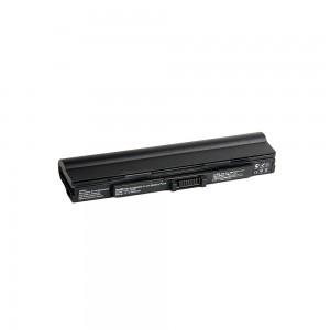 Аккумулятор для ноутбука Acer Aspire One 521h, 1810T, 200 Series. 11.1V 4400mAh 49Wh. PN: 934T2039F, UM09E31.
