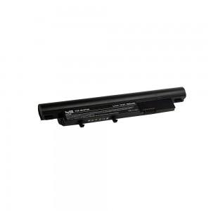 Аккумулятор для ноутбука Acer Aspire Timeline 4810TZ, 5810TZ, 5538G, 3750G Series. 10.8V 6600mAh 71Wh, усиленный. PN: AS09D31, AS09D78.