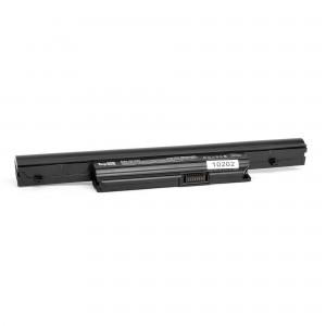 Аккумулятор для ноутбука Acer Aspire 3820, 4820, 5820, 7745 Series. 11.1V 4400mAh PN: AS01B41, AS10B31