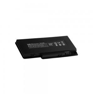 Аккумулятор для ноутбука HP Pavilion dm3, Envy 13, 13-1010er Series. 10.8V 4400mAh 48Wh. PN: VG586AA, HSTNN-E03C.