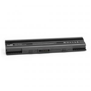 Аккумулятор для ноутбука Asus UL20, X23, PRO23, Eee PC 1201 Series. 11.1V 4400mAh 49Wh. PN: A31-UL20, A32-UL20.