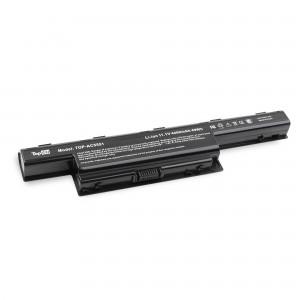 Аккумулятор для ноутбука Acer Aspire 4551G, 5253, 5551, 7750G Series. 11.1V 4400mAh 49Wh. PN: AS10D75, BT.00405.013.