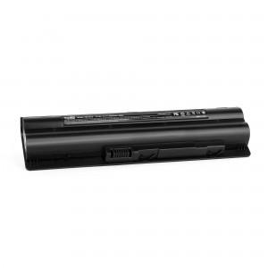 Аккумулятор для ноутбука HP Pavilion dm4, dv5, dv6, dv7, G6, G7, G42, G62, CQ32, CQ42, CQ62 Series. 11.1V 4400mAh 49Wh. PN: HSTNN-F02C, MU06.