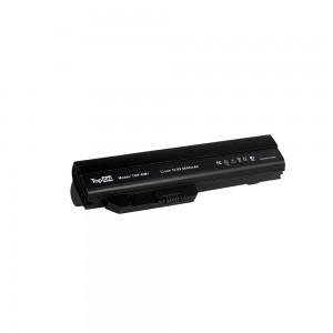 Аккумулятор для ноутбука HP Pavilion dm1, dm2, Compaq Mini 311 Series. 10.8V 6600mAh 71Wh. PN: HSTNN-Q44C, VP502AA.