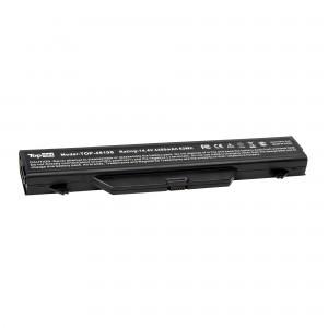 Аккумулятор для ноутбука HP ProBook 4510s, 4515s, 4710s, 4720s Series. 14.4V 4400mAh 63Wh. PN: HSTNN-IB89, HSTNN-1B1D, ZZ08.