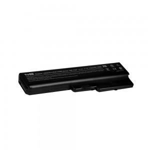 Аккумулятор для ноутбука Lenovo IdeaPad 3000 N500, V450, Y430, B430 Series. 11.1V 4400mAh 49Wh. PN: LO8O4C02, LO8L6C02.