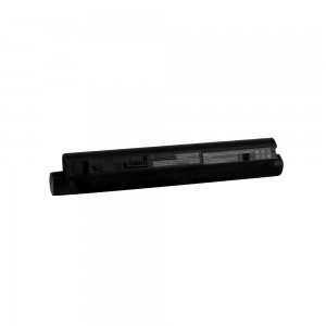 Аккумулятор для ноутбука Lenovo IdeaPad S10-2 Series. 11.1V 4400mAh 49Wh. PN: 55Y2099, L09C3B11.