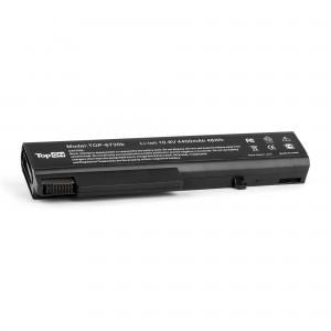 Аккумулятор для ноутбука HP EliteBook 6930p, 8440p, ProBook 6440b, 6500, Compaq Business 6730b Series. 10.8V 4400mAh 48Wh. PN: KU531AA, HSTNN-I44C.