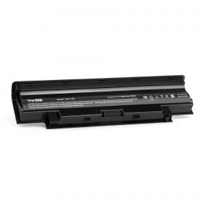 Аккумулятор для ноутбука Dell Inspiron 15R, 17R, M501, N3010, Vostro 3450 Series. 11.1V 4400mAh 49Wh. PN: J1KND, 07XFJJ.