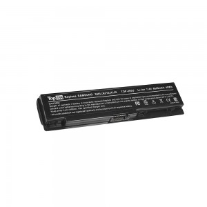 Аккумулятор для ноутбука Samsung 300U, N310, N315, NC310 Series. 7.4V 6600mAh 49Wh, усиленный. PN: AA-PB0TC4A, AA-PLOTC6Y.