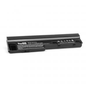 Аккумулятор для нетбука Lenovo IdeaPad S10-3, S110, S205, U160 Series. 11.1V 4400mAh 49Wh. PN: L09C3Z14, 57Y6442.